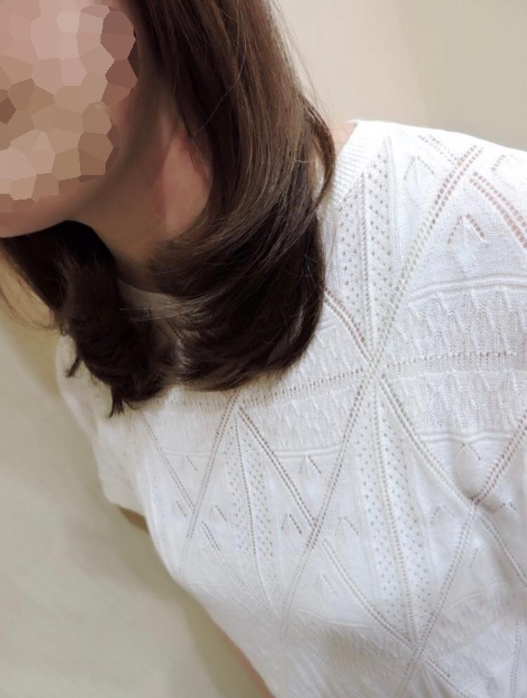 髪の伸ばし中もメンテナンスは必須です